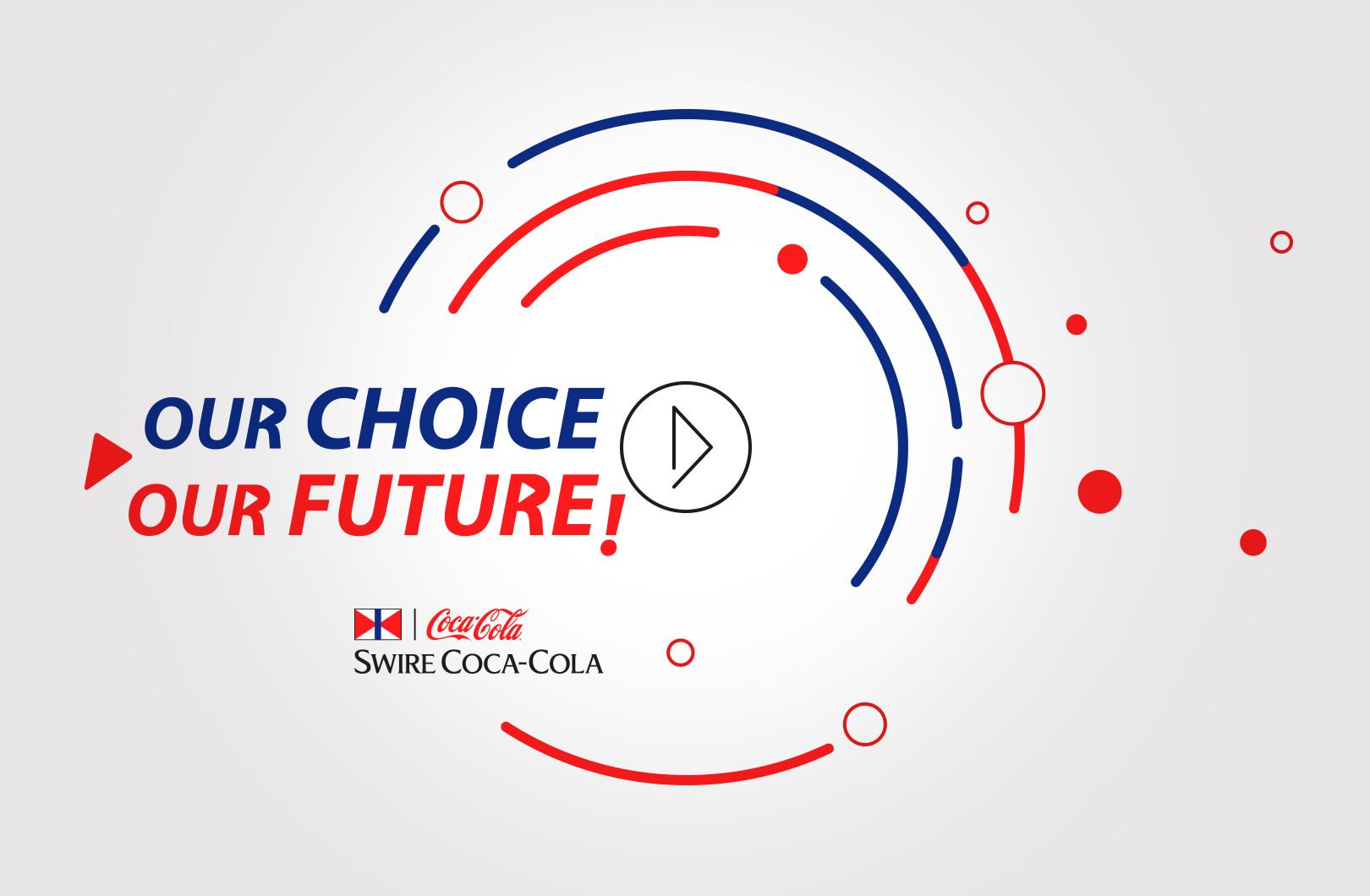 Swire Coca
